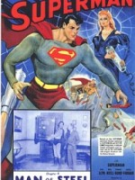 Superman-Poster-19484-190x300