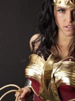 superherophotography_wonderwoman